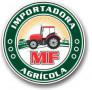 Importadora Agrícola MF