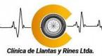 Clínica de Llantas y Rines