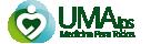 Fundación Unidad Médica Adventista