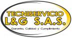 TECNISERVICIO L & G S.A.S