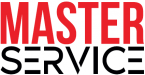 MASTER SERVICE STORE SAS